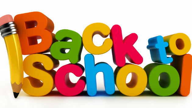 RA for All  Back to School Reads for Grownups 33411d2615c
